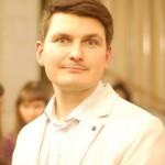 Александр Функ